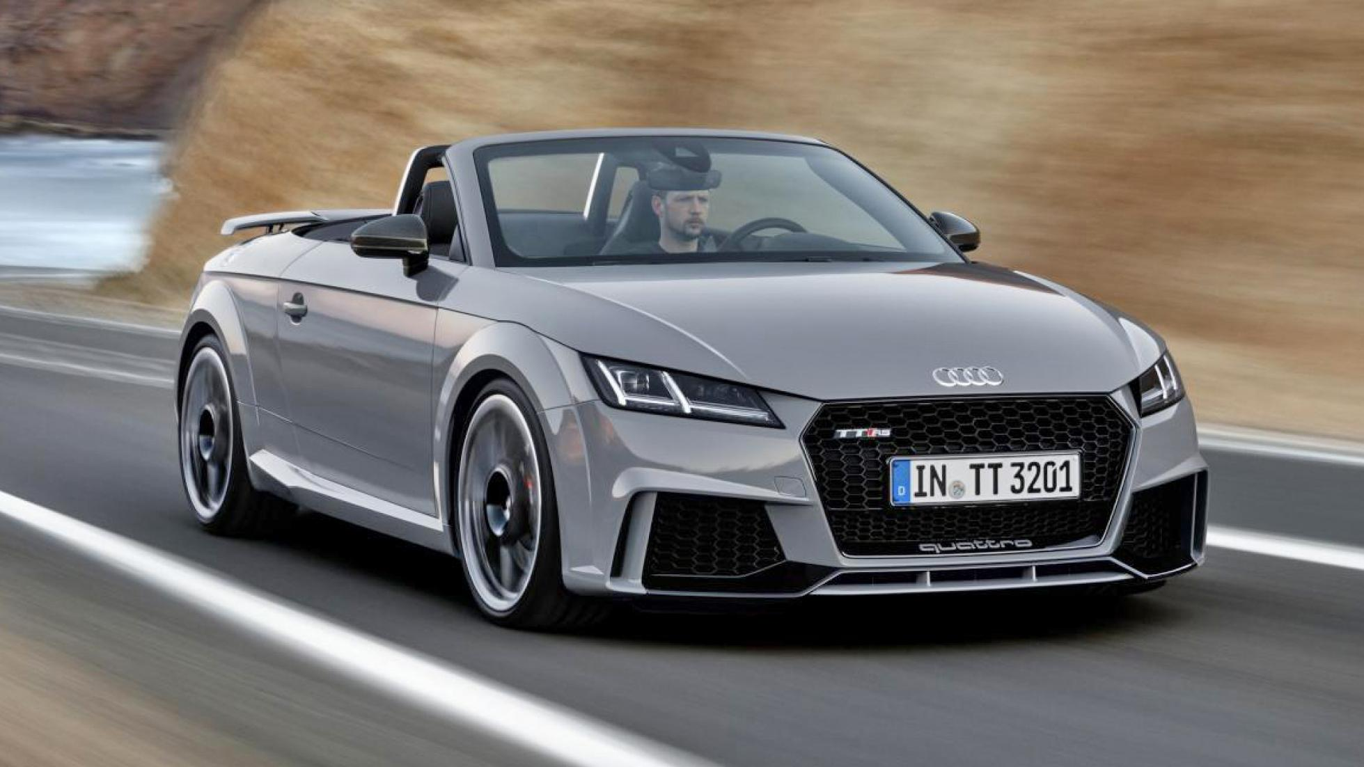 Audi-5