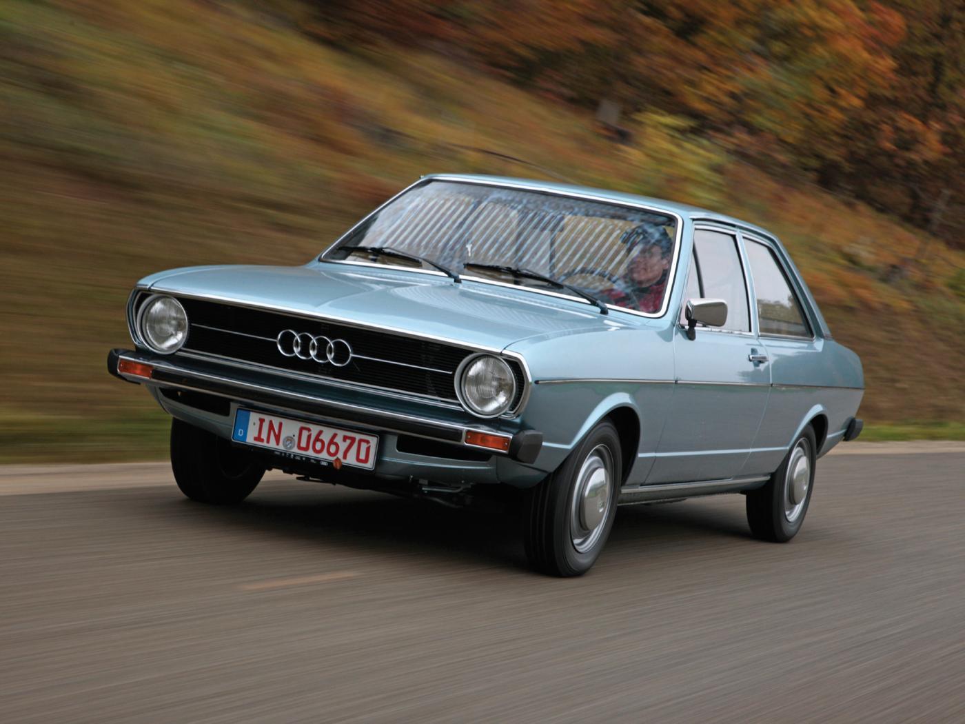 Audi-80-B1-1