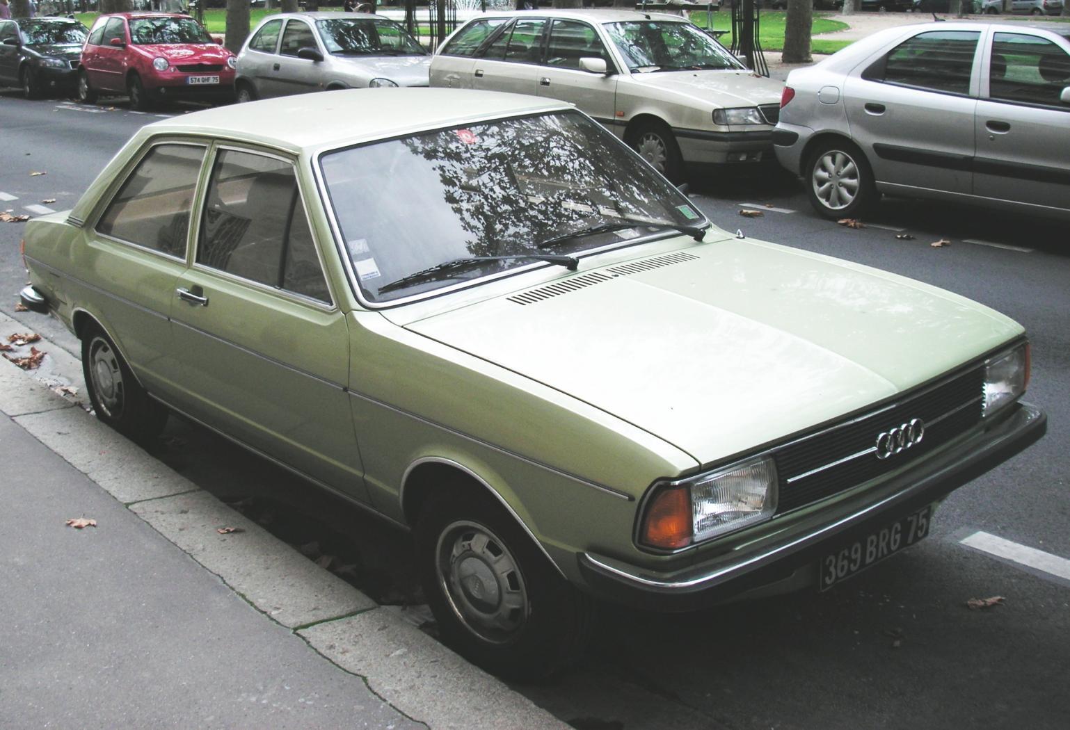 Audi-80-B1-3