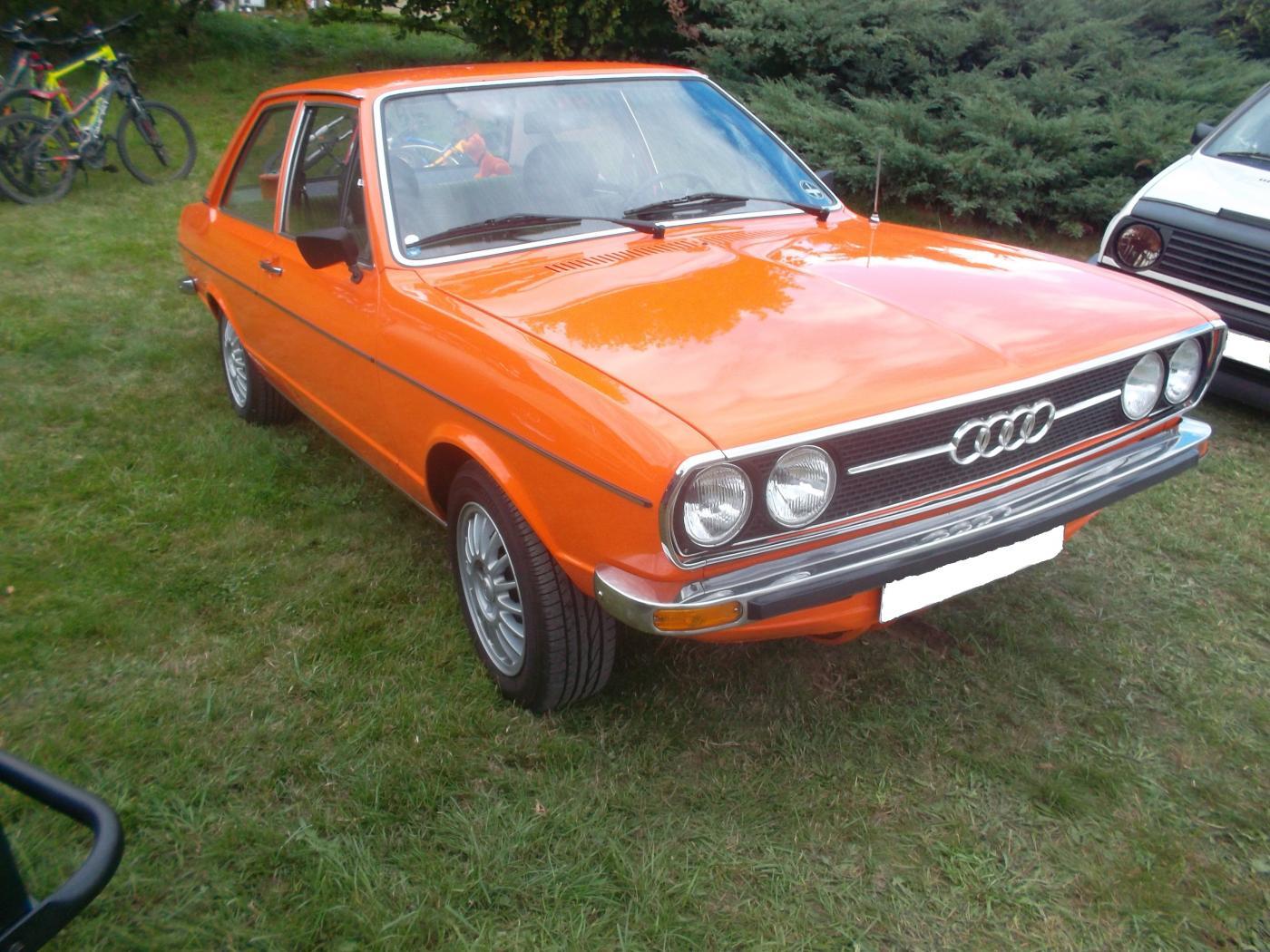 Audi-80-B1-5