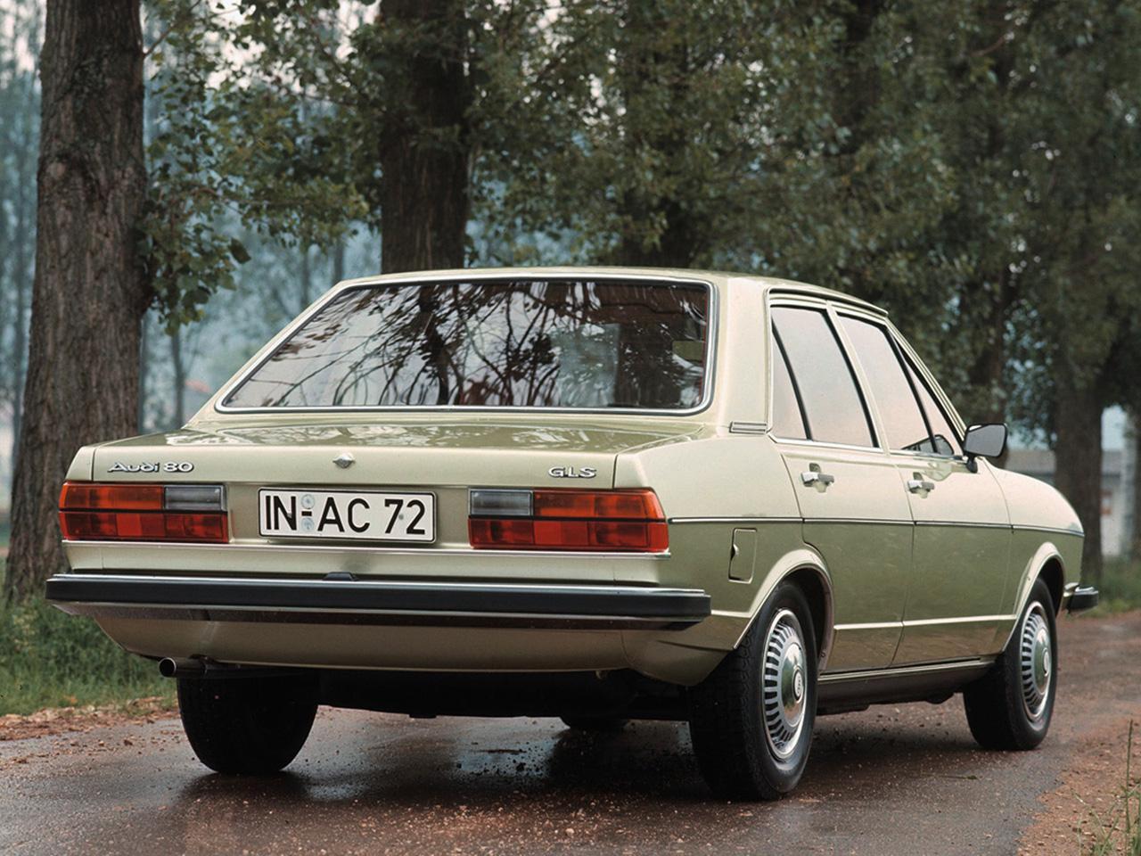 Audi-80-B1-6