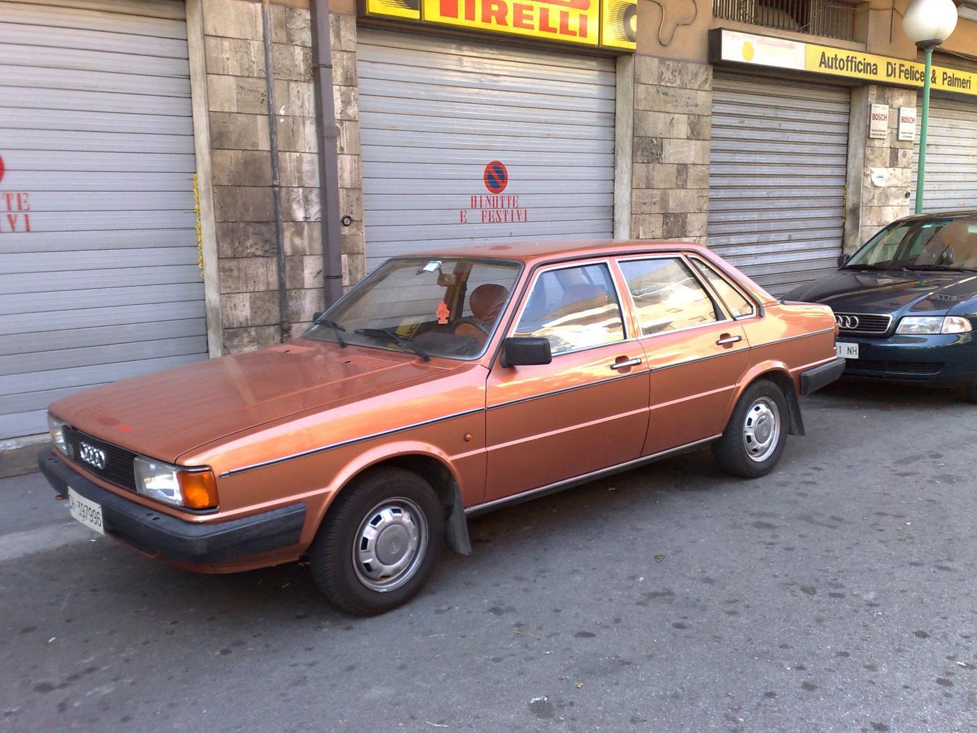 Audi-80-B2-2