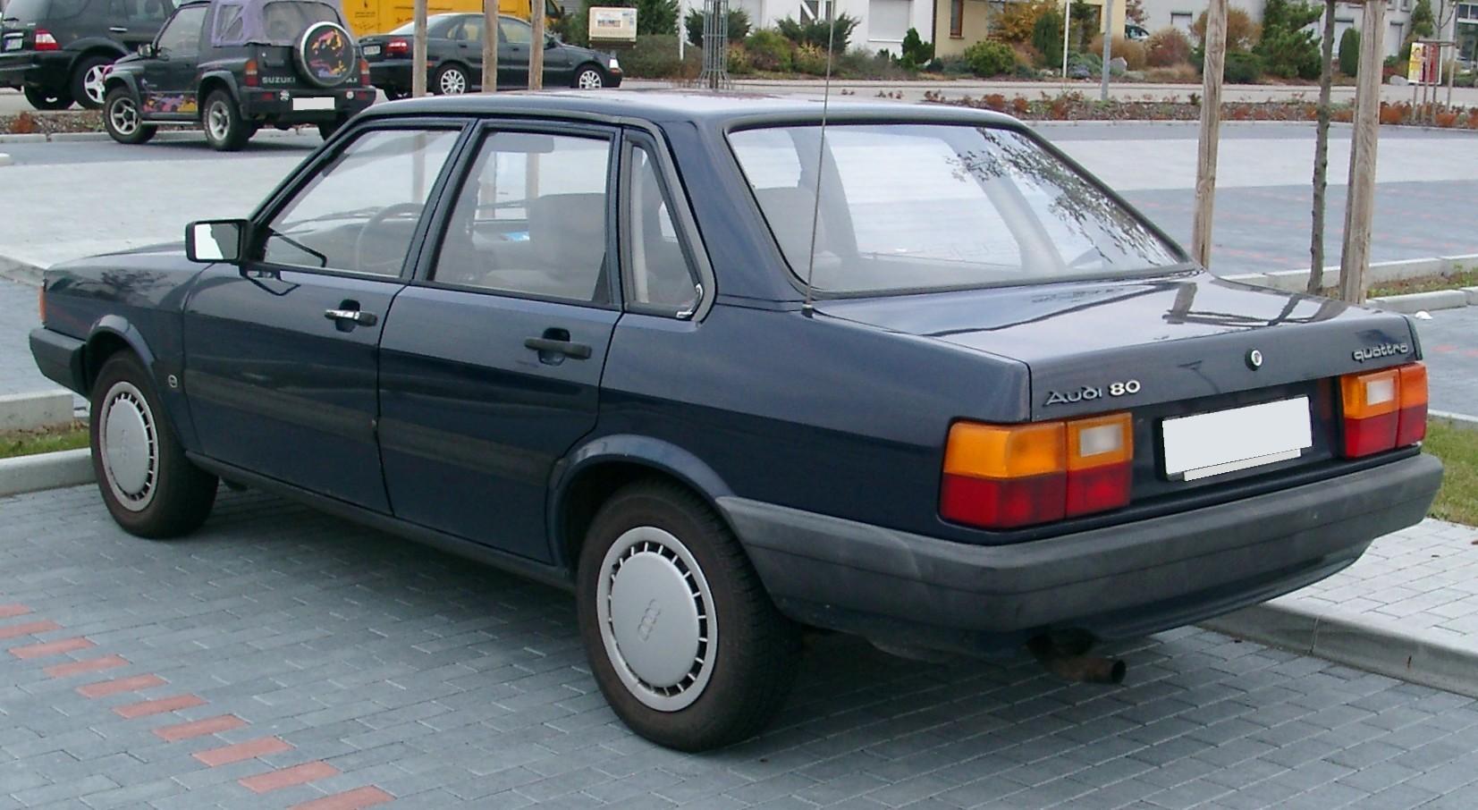 Audi-80-B2-3