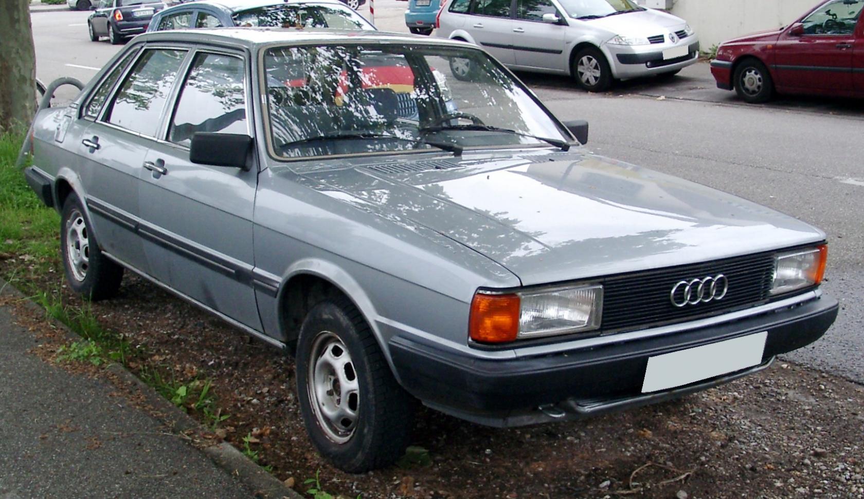 Audi-80-B2-4