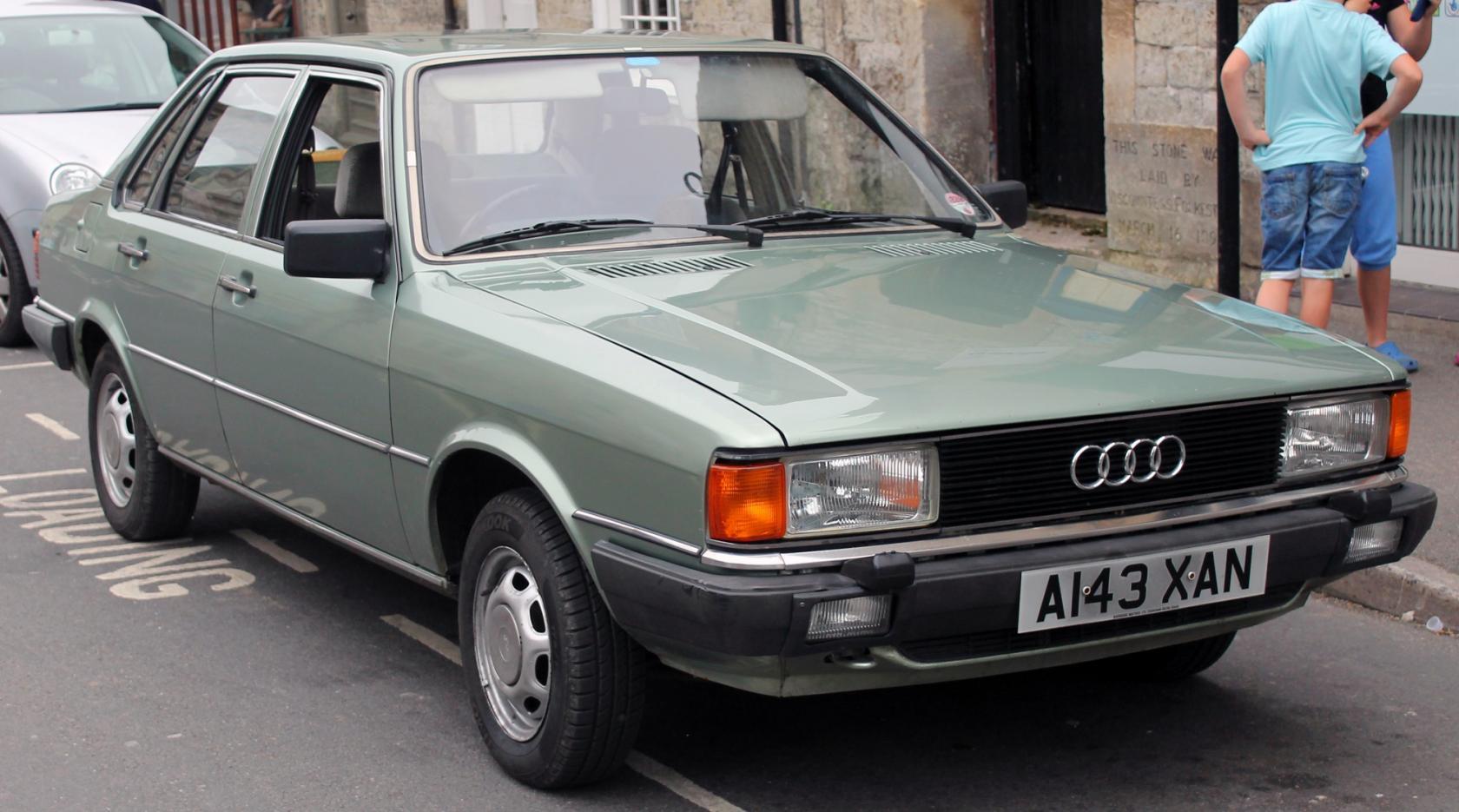 Audi-80-B2-6