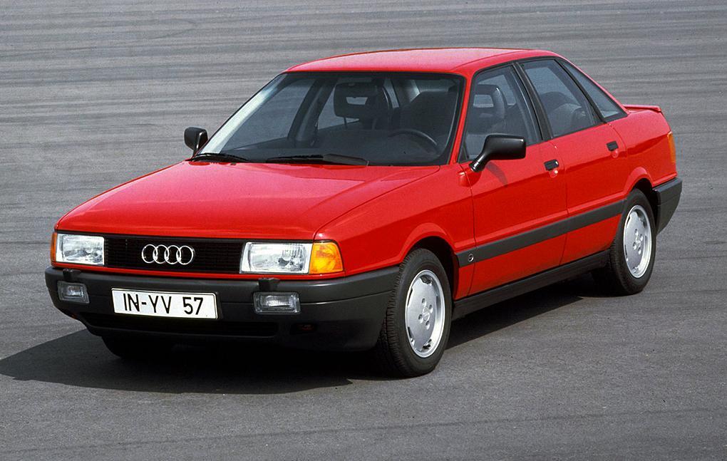 Audi-80-B3-2