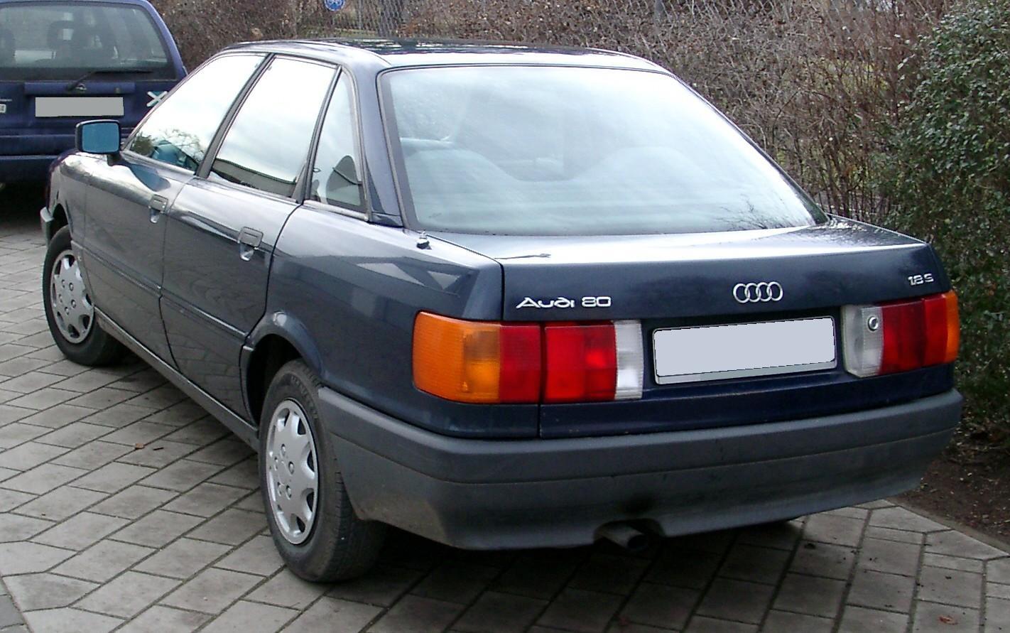 Audi-80-B3-3