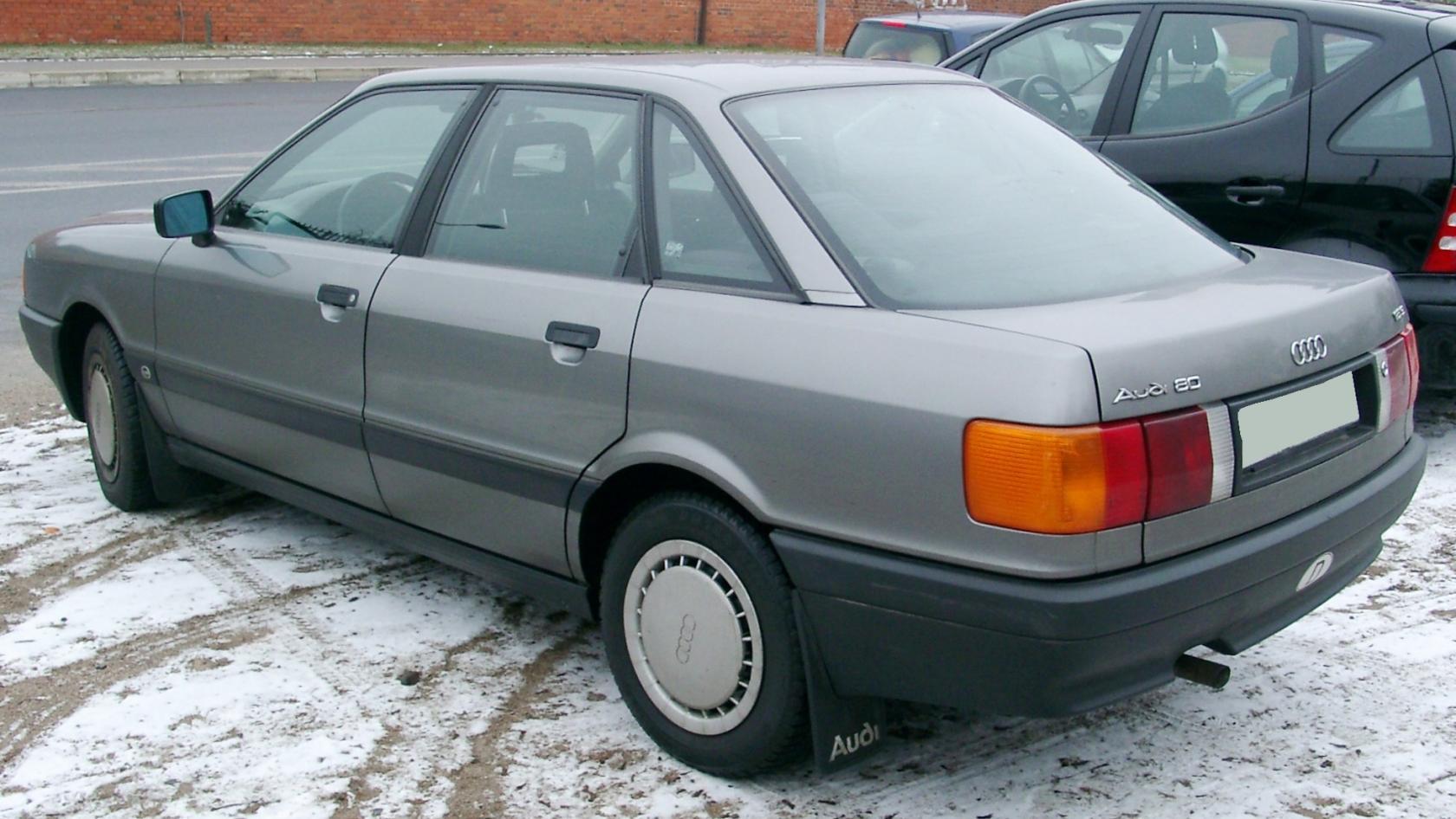 Audi-80-B3-4
