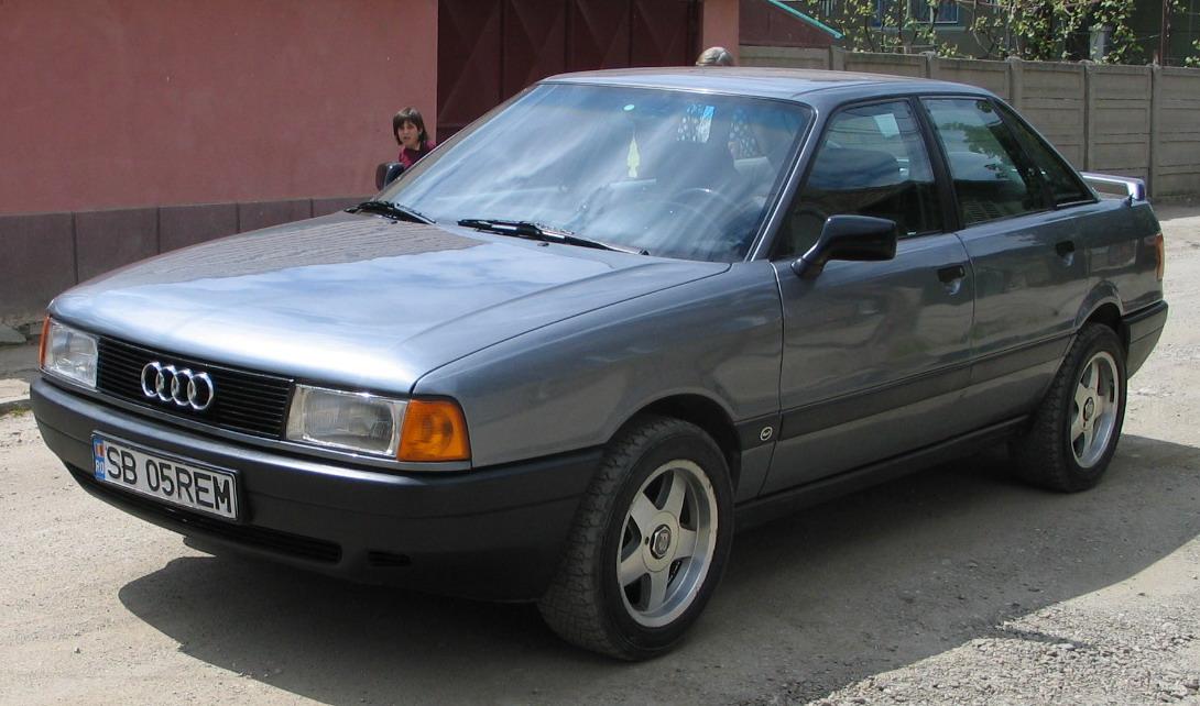 Audi-80-B3-5