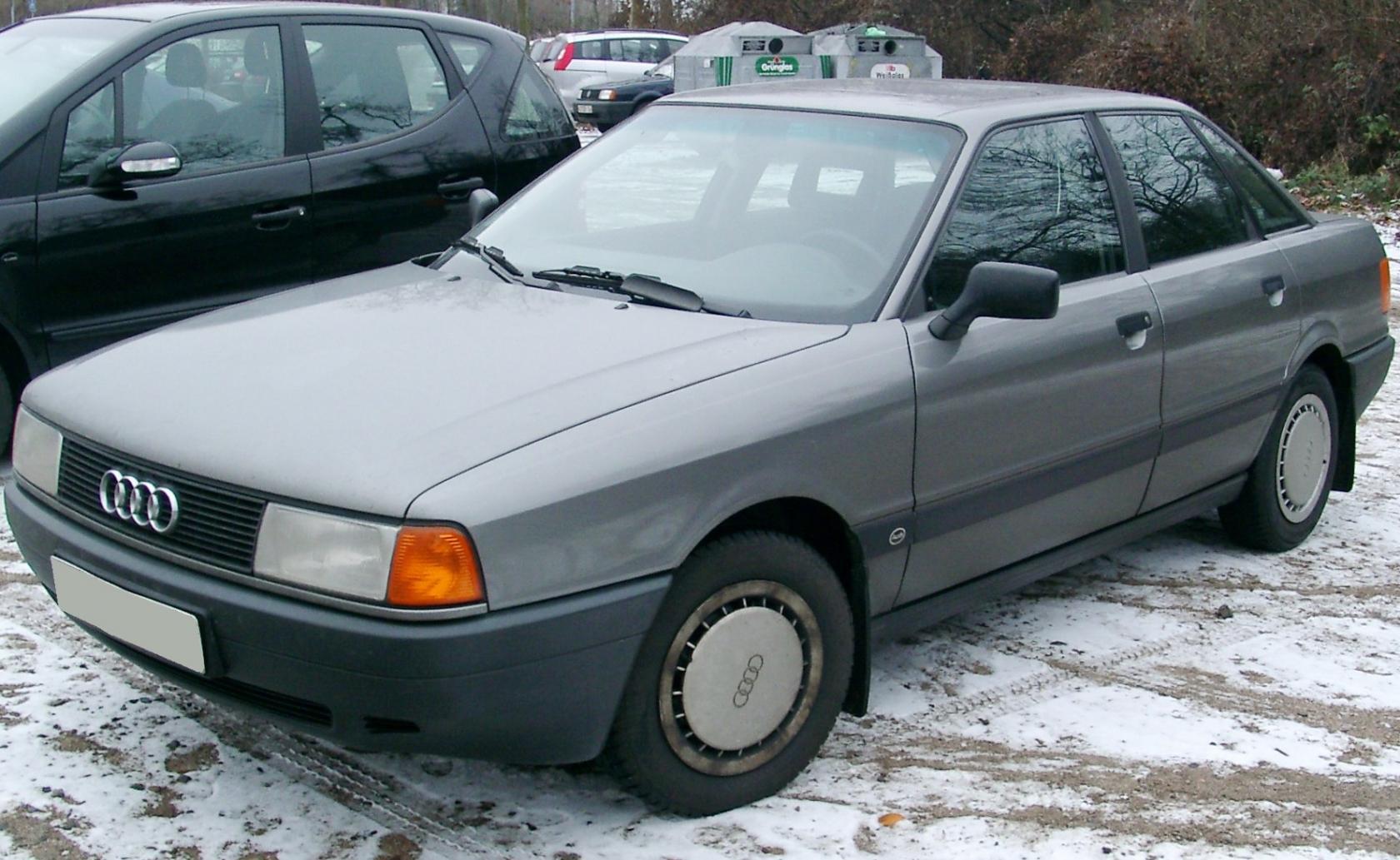 Audi-80-B3-6