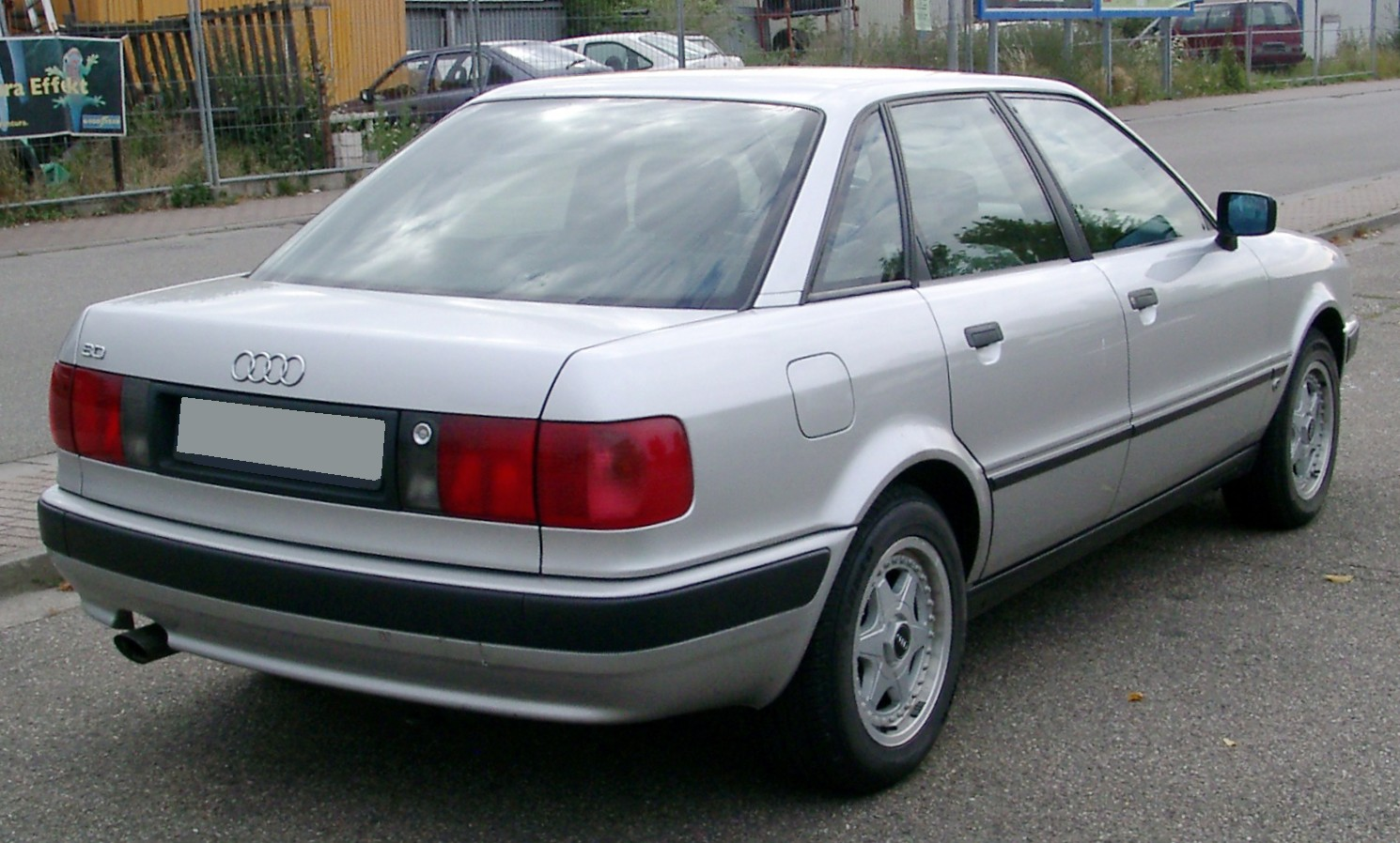 Audi-80-B4-2
