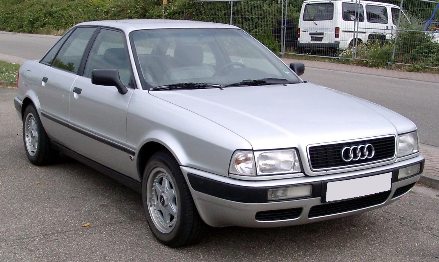 Audi-80-B4-3
