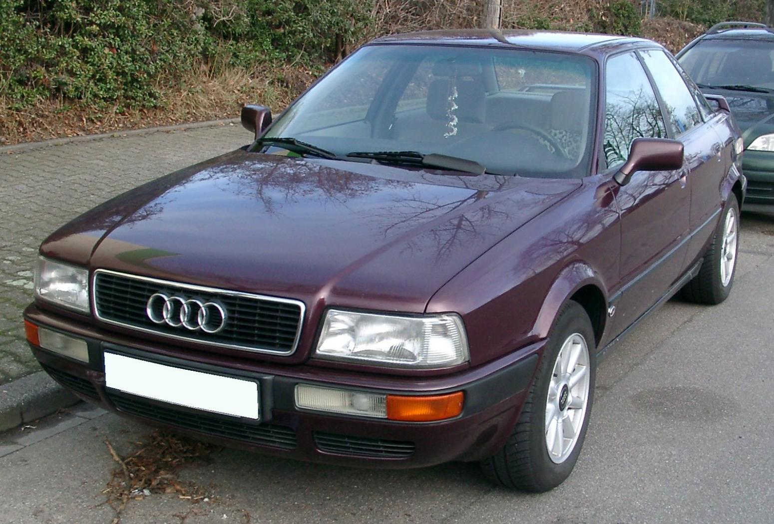 Audi-80-B4-4