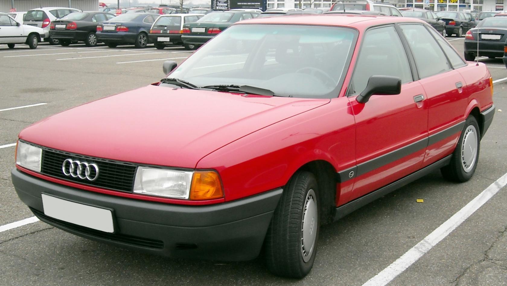 Audi-80-b3-7