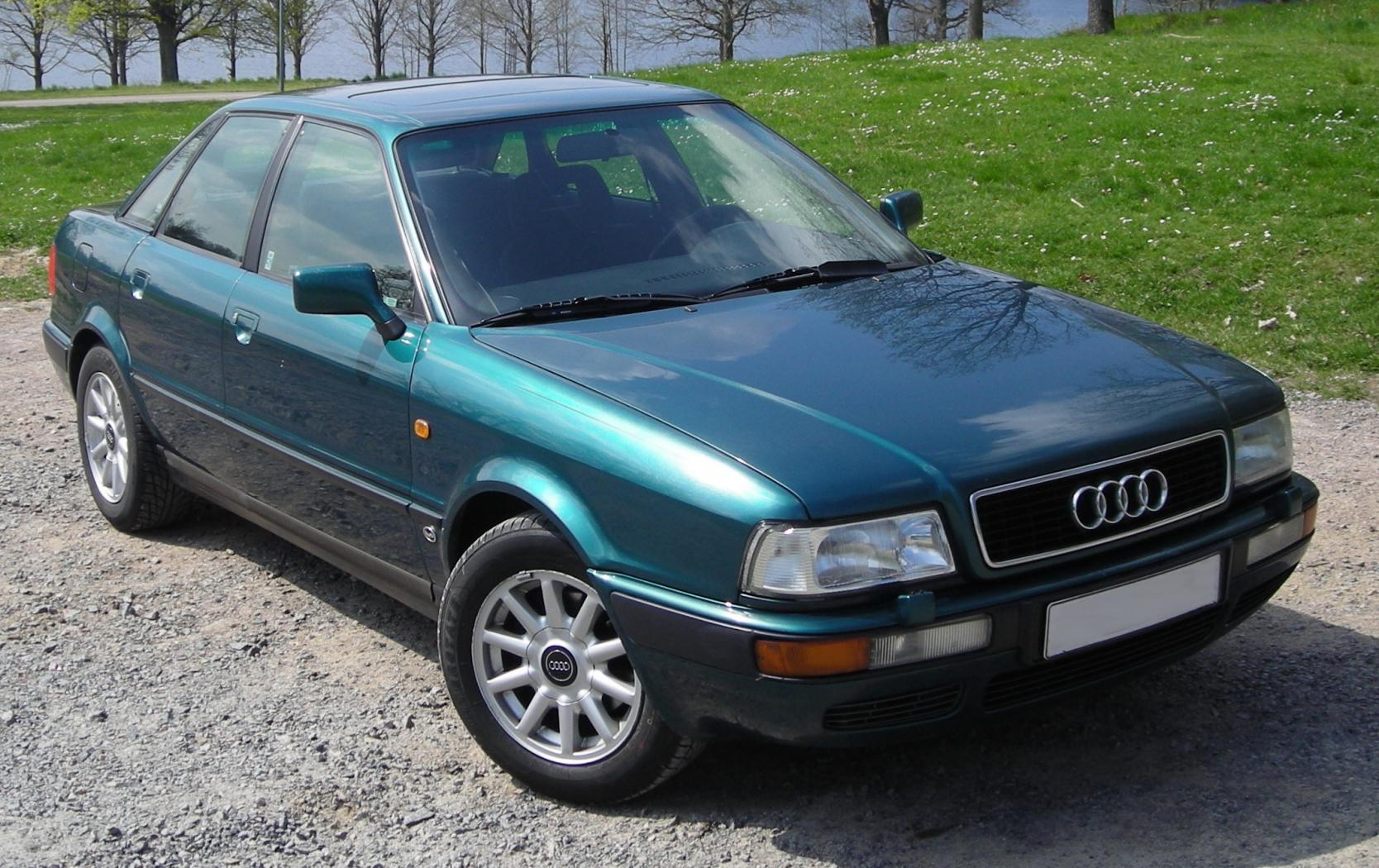 Audi-80-b4-10