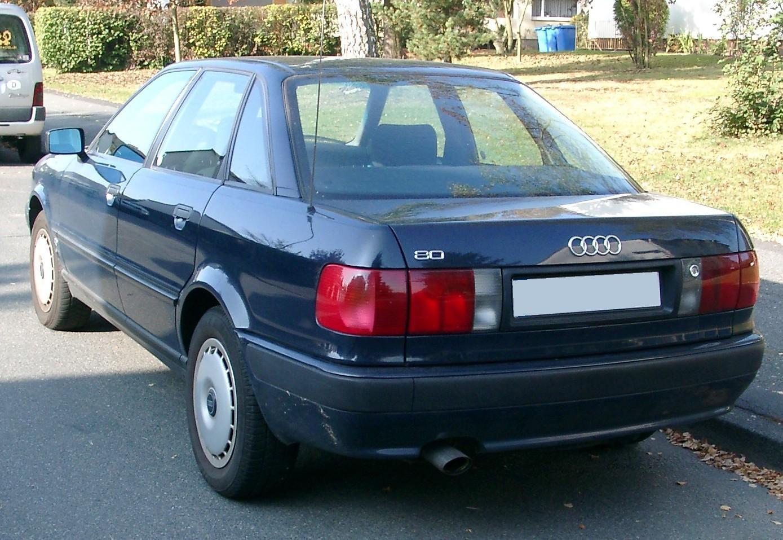 Audi-80-b4-8