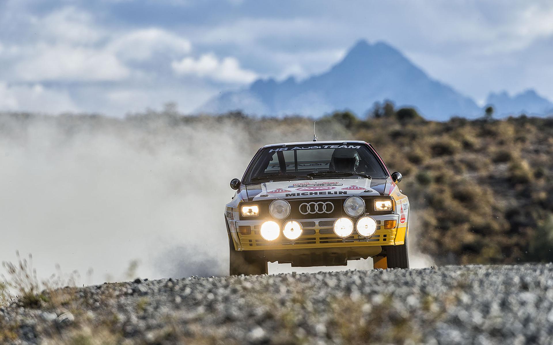 Audi-80-quattro-rally.jpg