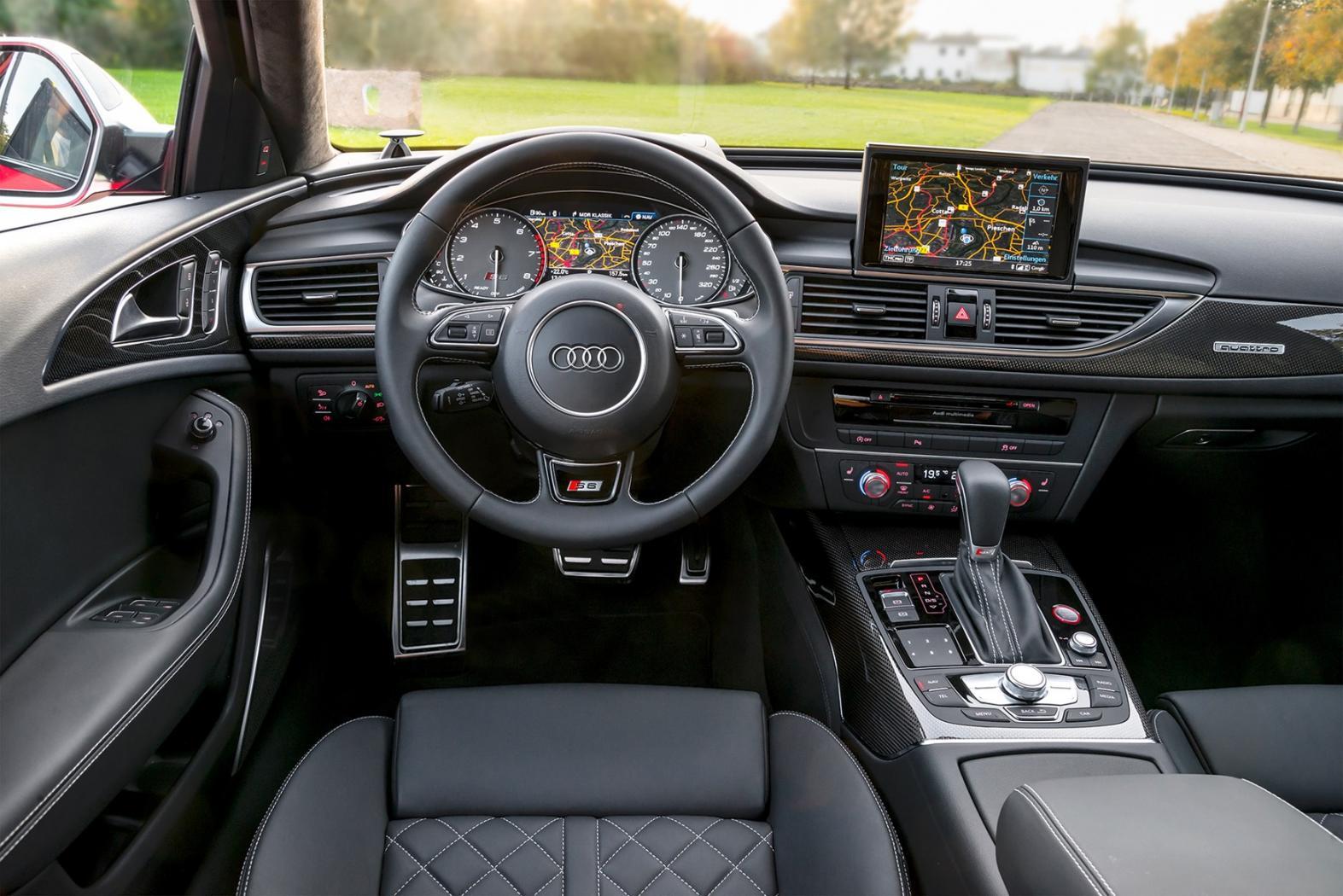 Audi-9