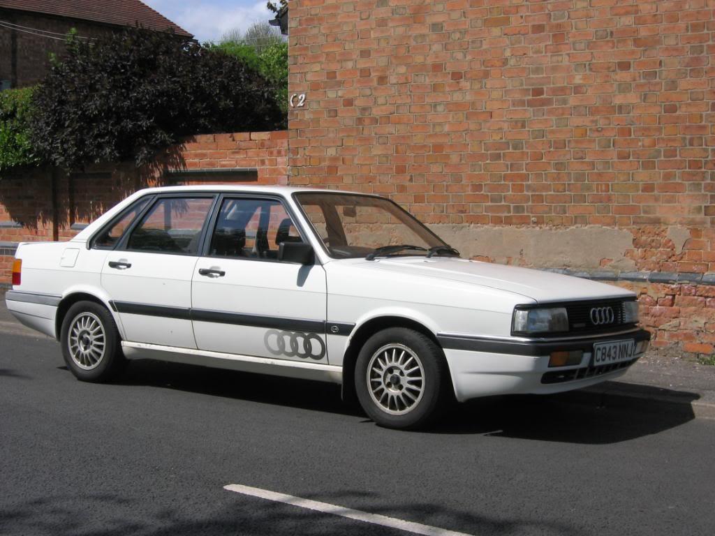 Audi-90-B2-1