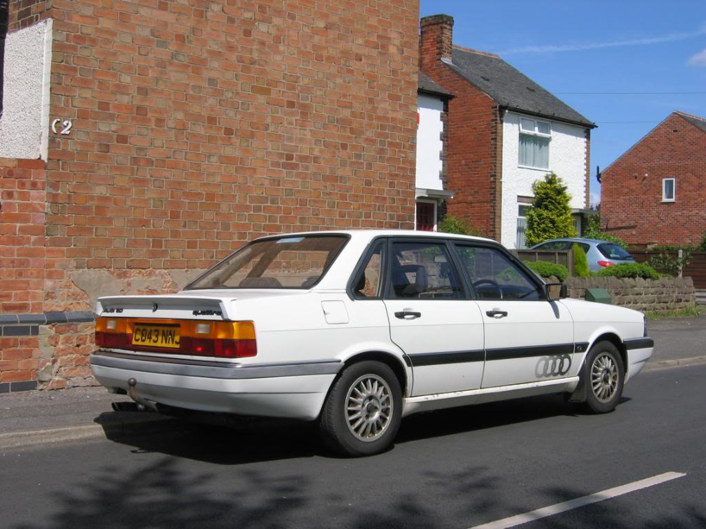 Audi-90-B2-2