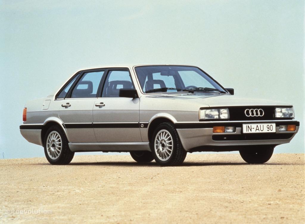 Audi-90-B2-4