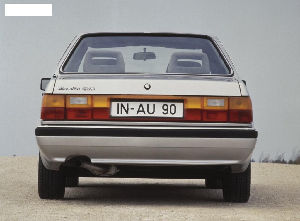 Audi-90-B2-5