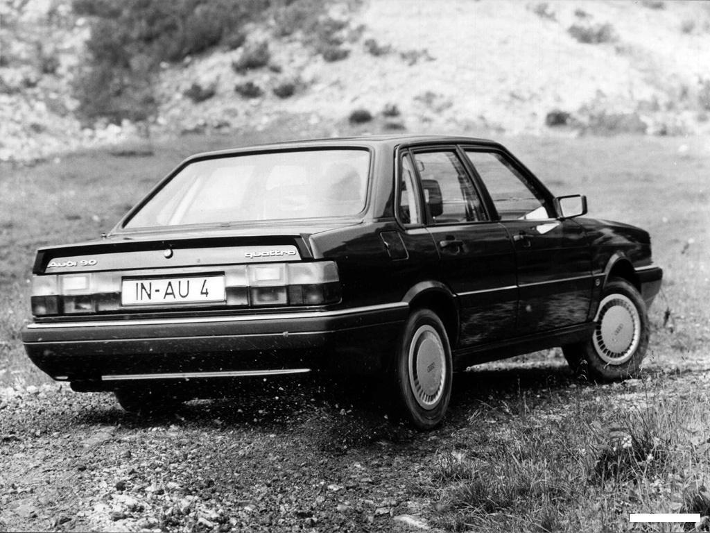 Audi-90-B2-6