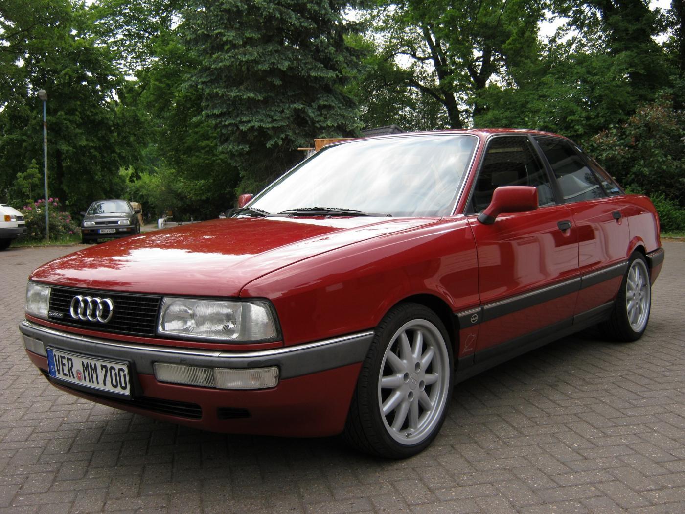 Audi-90-B3-1
