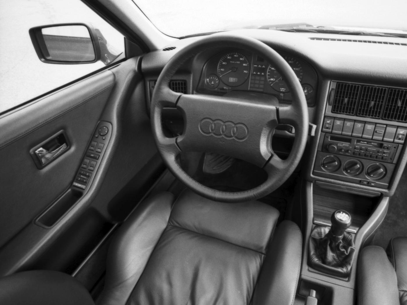 Audi-90-B3-2