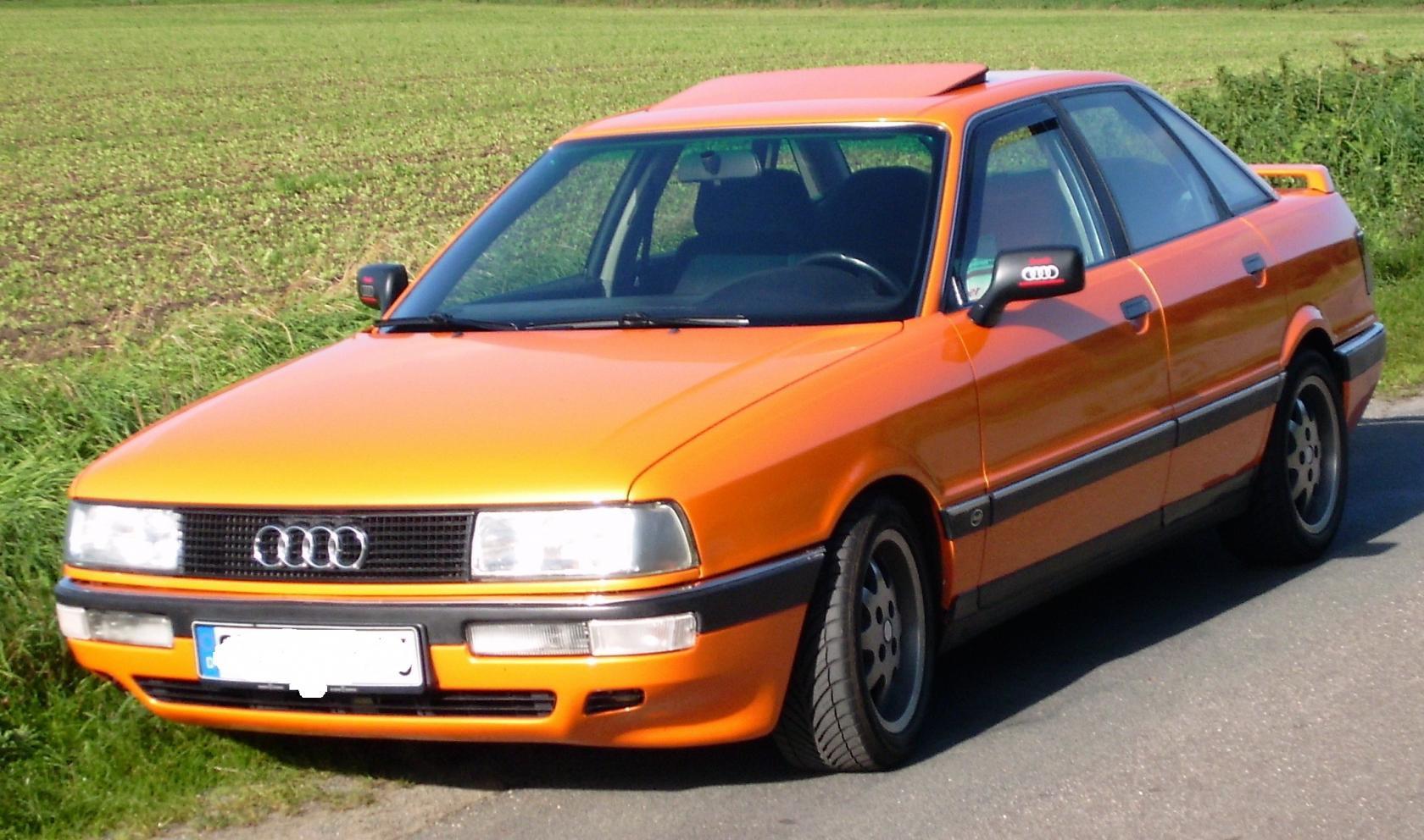 Audi-90-B3-3