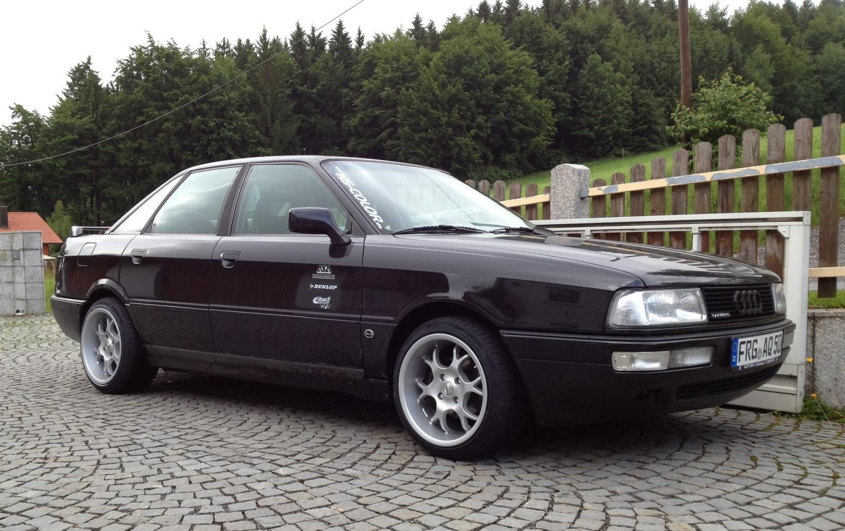 Audi-90-B3-4