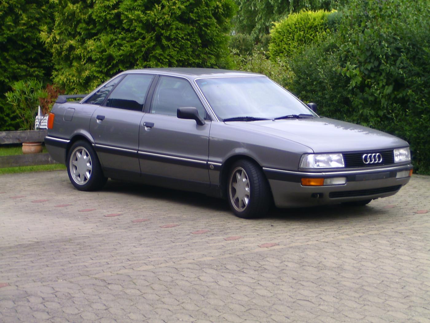 Audi-90-B3-5