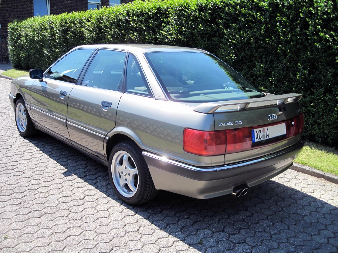 Audi-90-B3-6