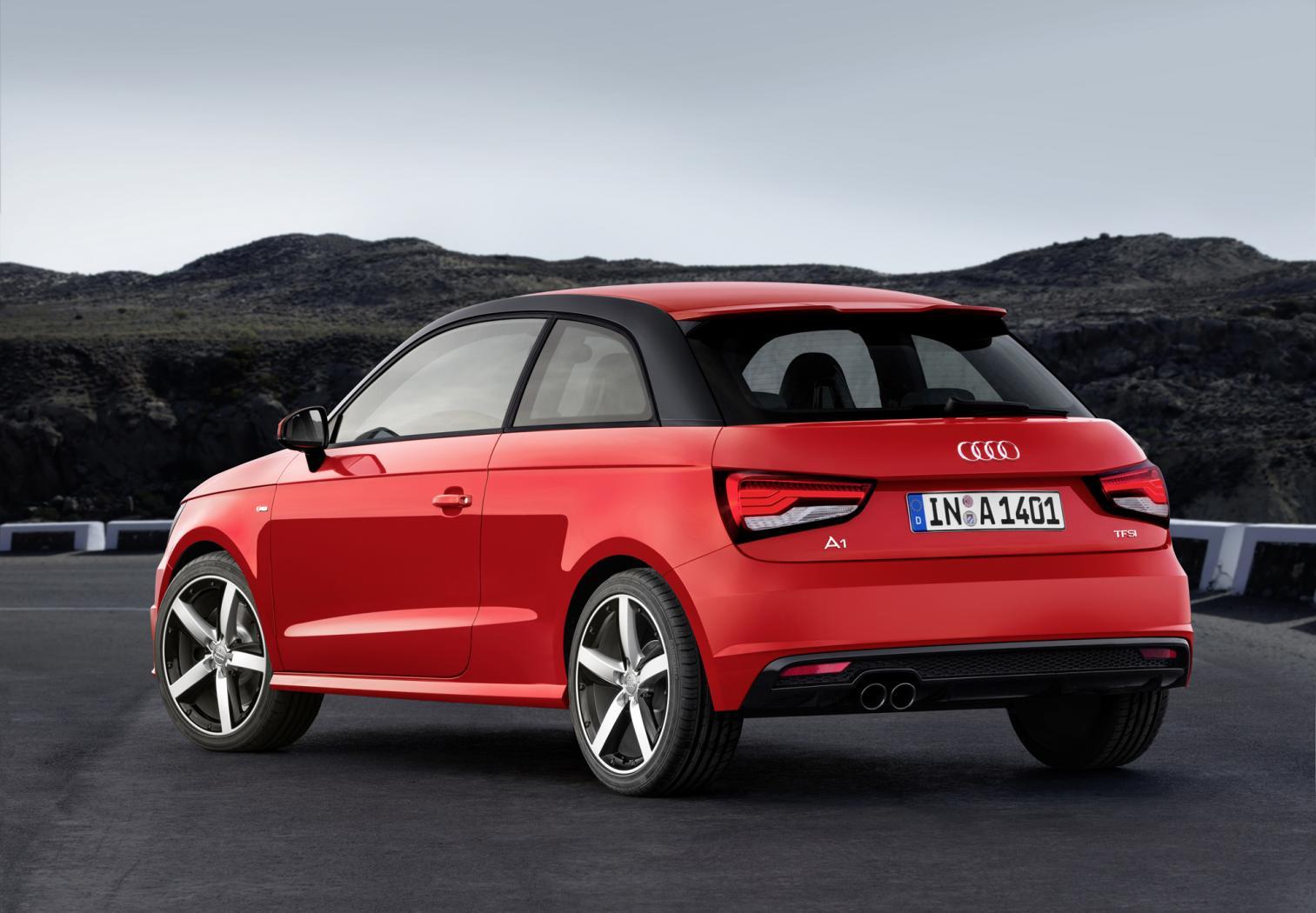 Audi-A1-2.