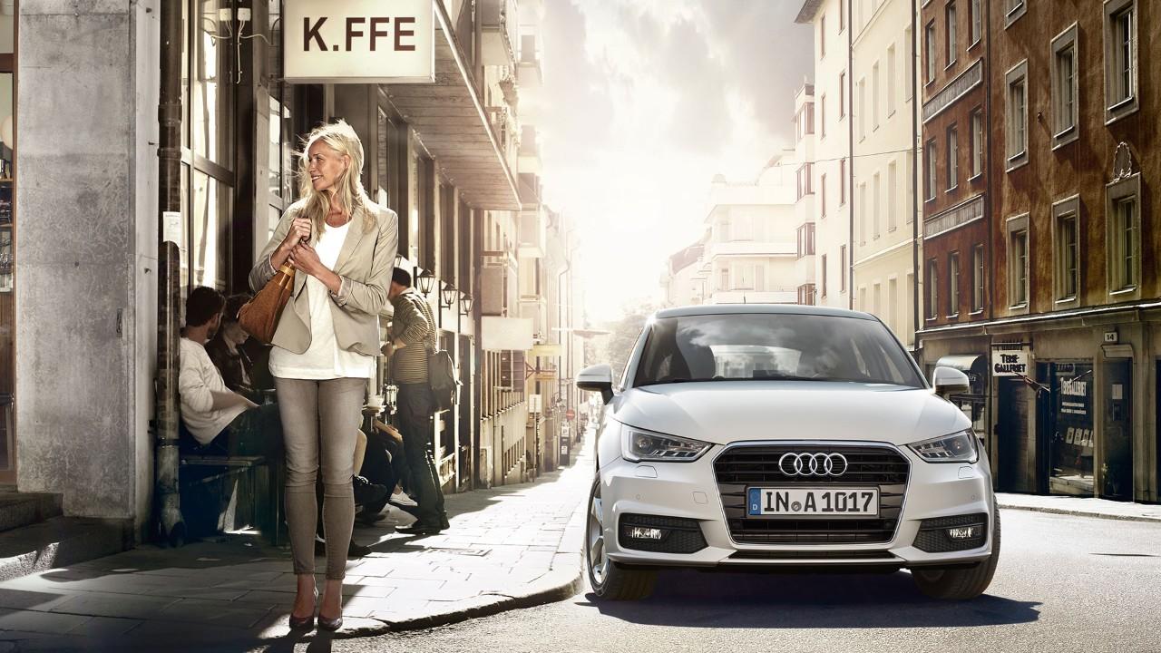 Audi-A1-S-Edition-2