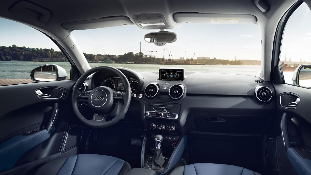 Audi-A1-S-Edition-3