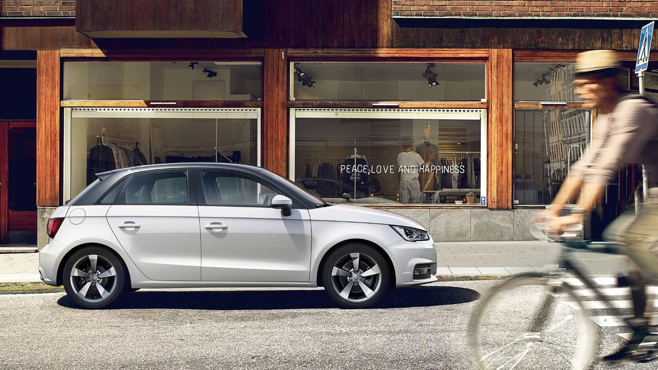 Audi-A1-S-Edition-4