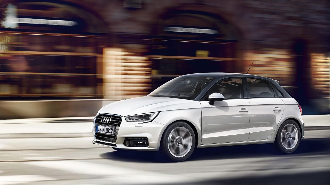 Audi-A1-S-Edition