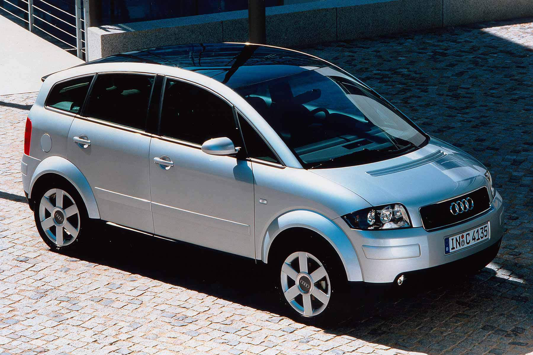 Audi-A2-1