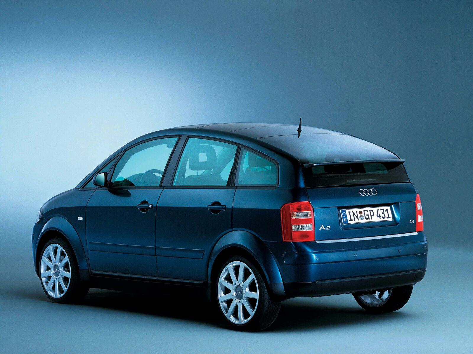 Audi-A2-2