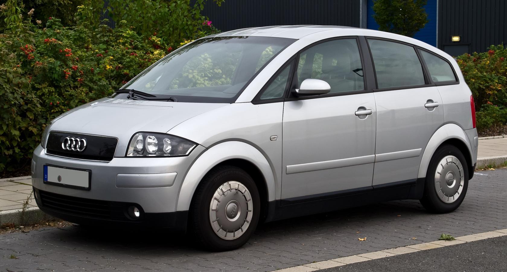 Audi-A2-4