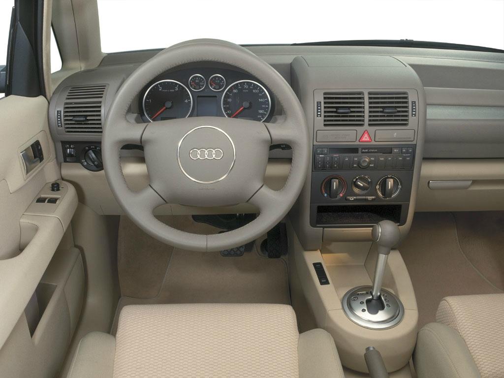 Audi-A2-6
