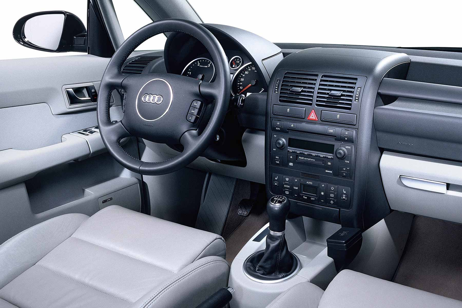 Audi-A2-7