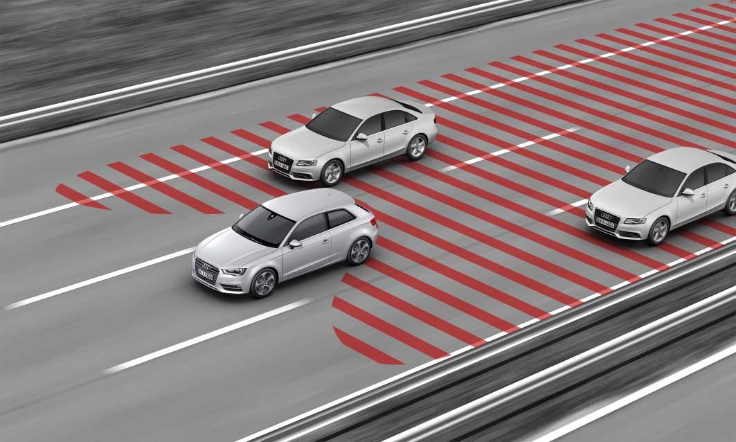 Audi-A3-13-Electronique-embarquee-et-systemes-daide-a-la-conduite.jpg
