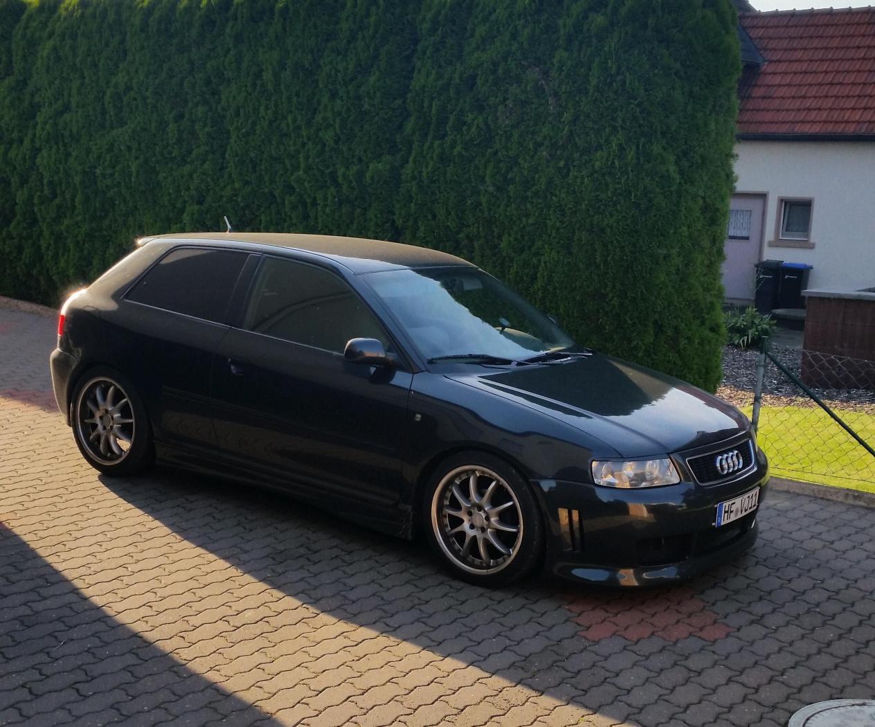 Audi-A3-8L-4