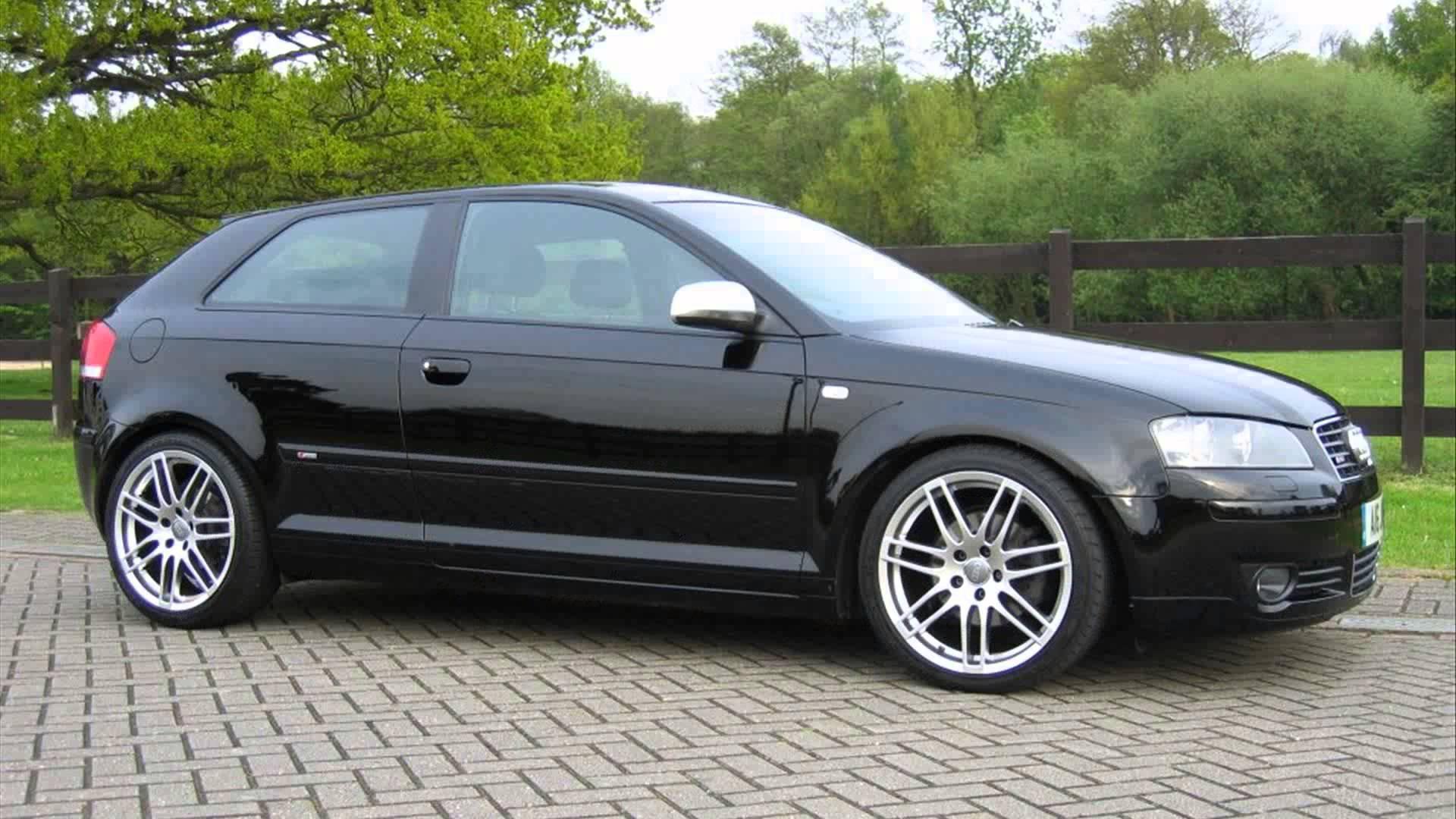 Audi-A3-8P-1