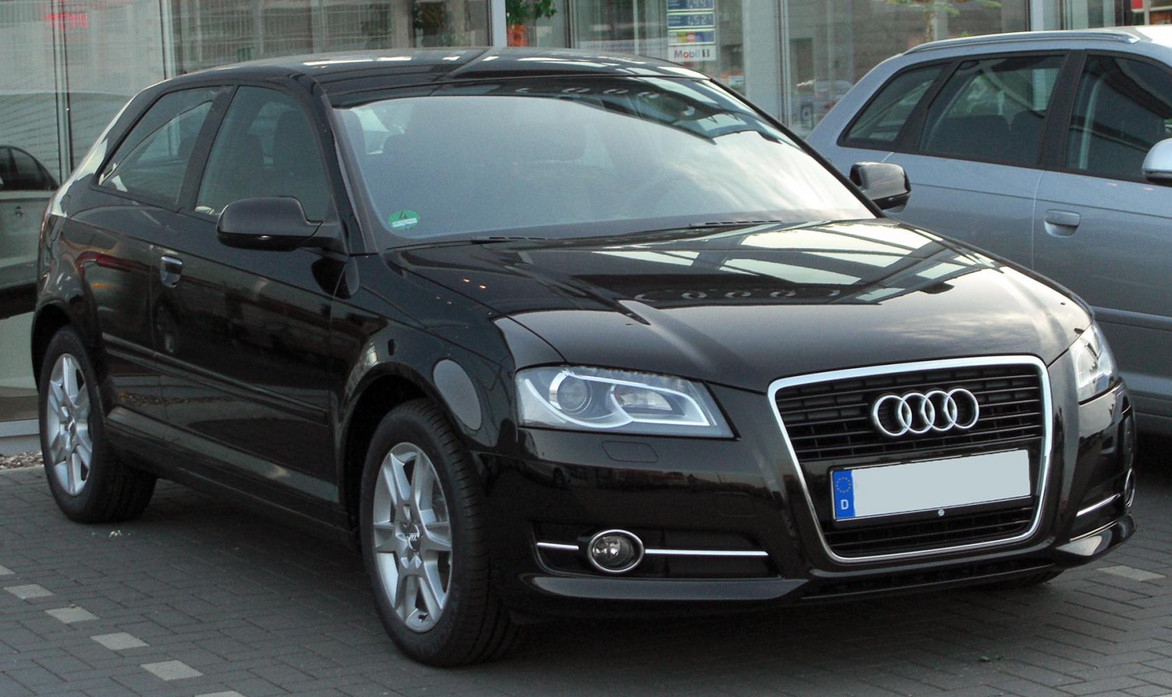 Audi-A3-8P-5