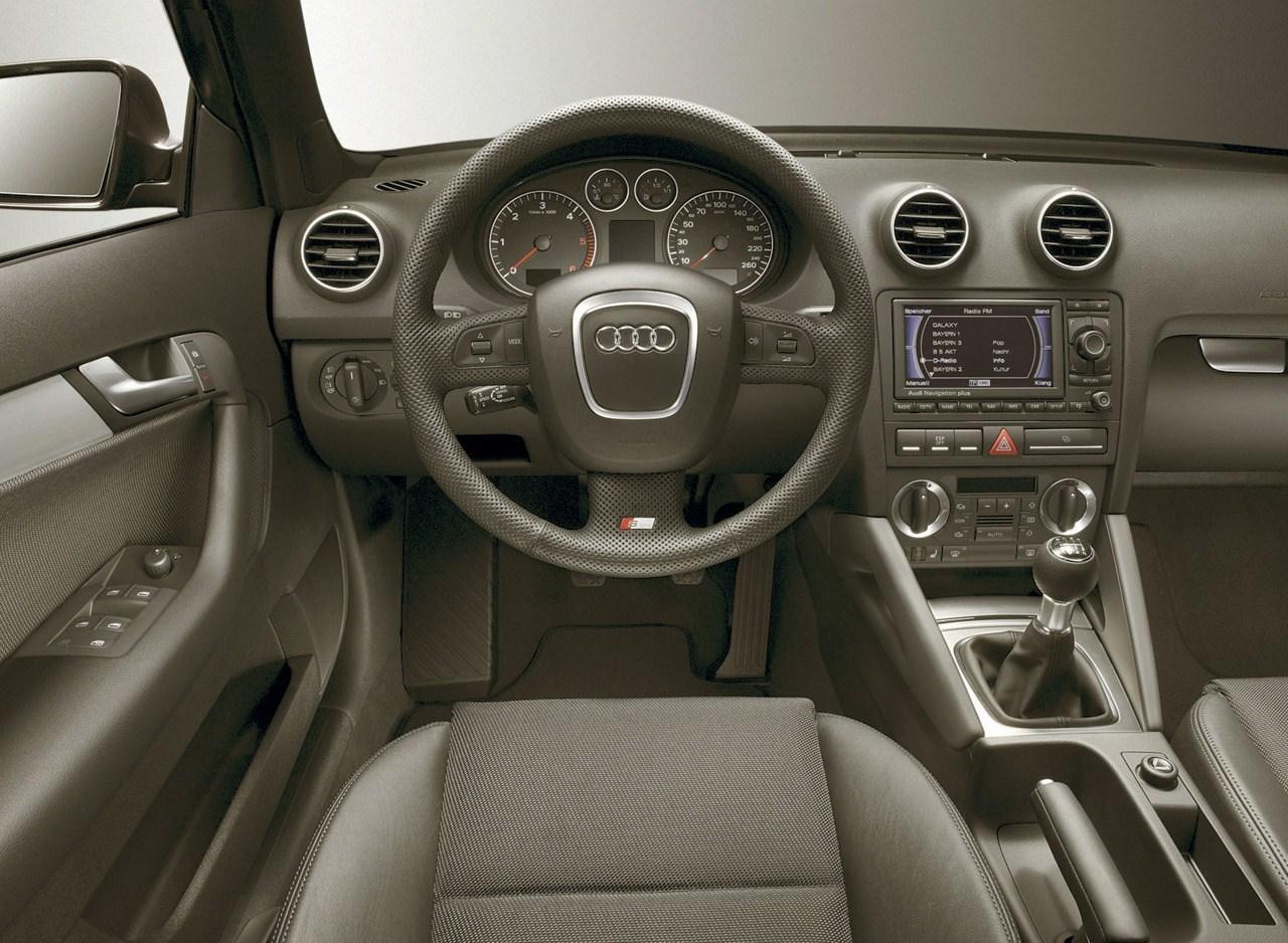 Audi-A3-8P-6