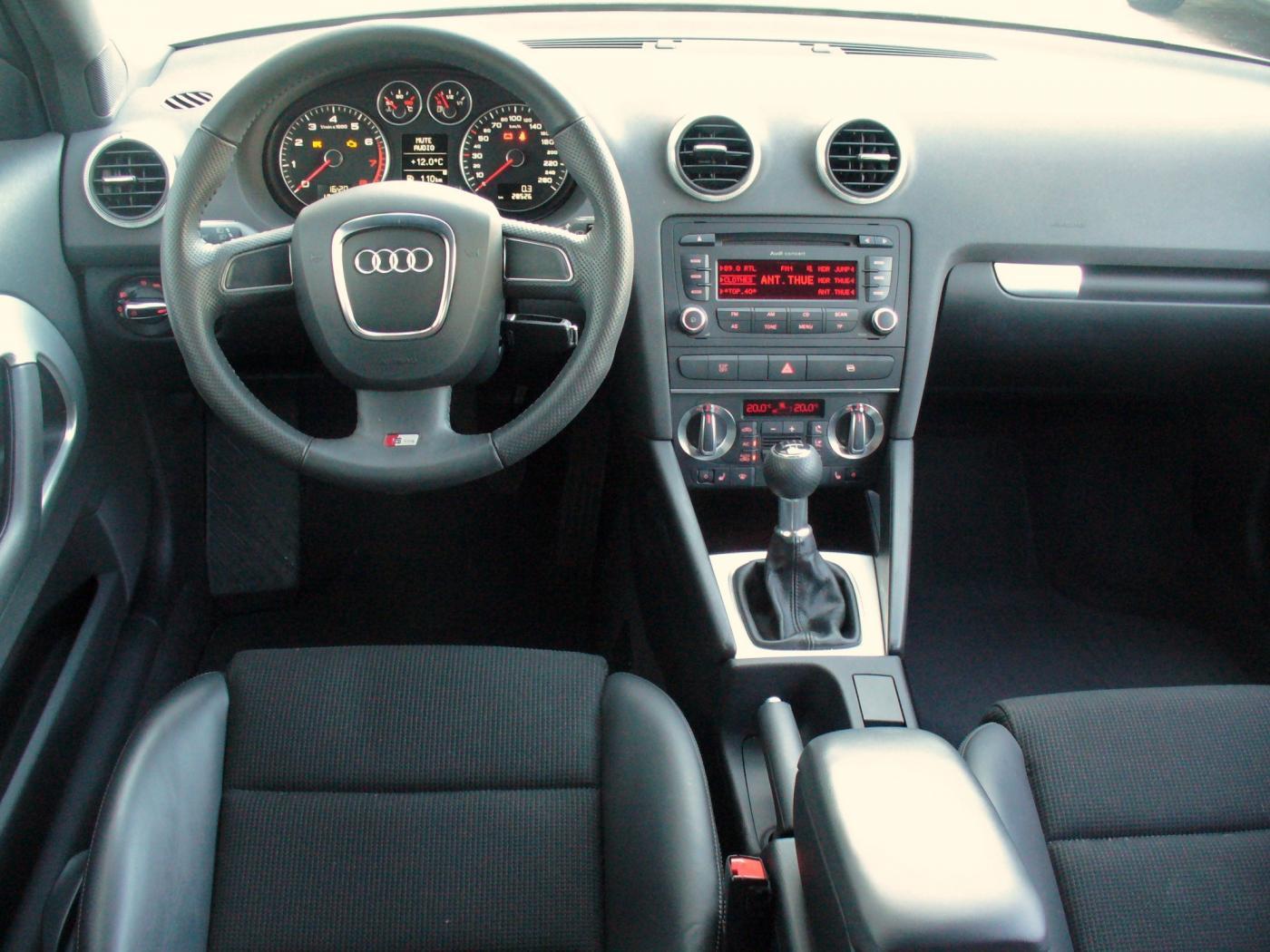 Audi-A3-8P-8