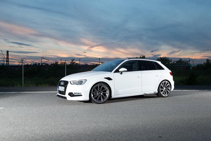 Audi-A3-8V-4